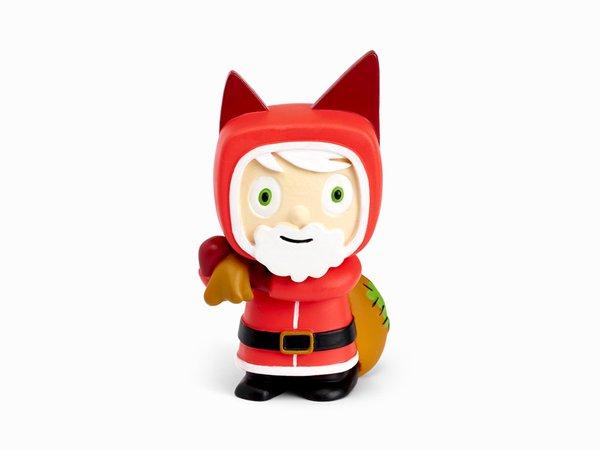 TONIES Kreativ Weihnachtsmann