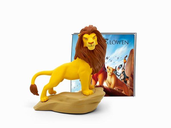 TONIES König der Löwen, Disney