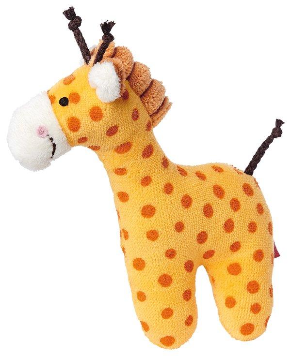 SIGIKID Greifling Giraffe