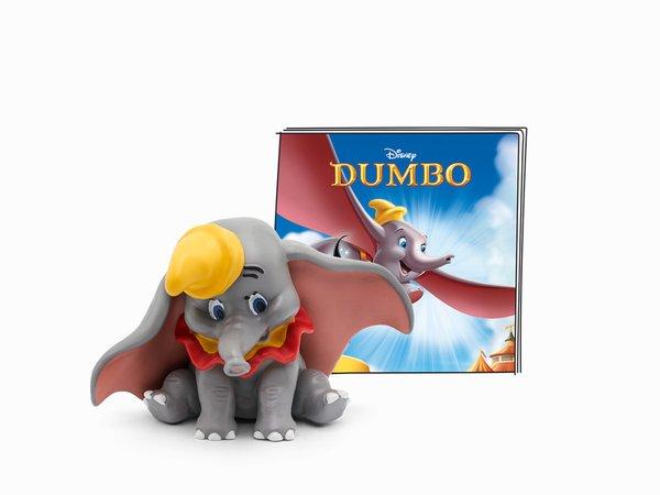 TONIES DUMBO Disney