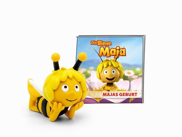 TONIES, Majas Geburt, der Schmetterlingsball, der Bienentanz