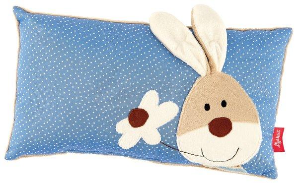 SIGIKID Schmusekissen Semmel Bunny