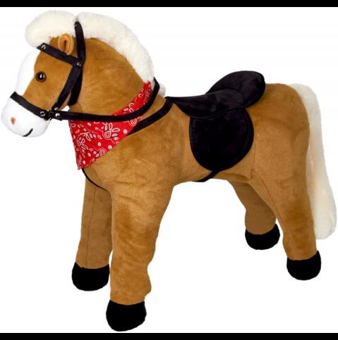 DIE SPIEGELBURG XXL Pferd, mein kleiner Ponyhof