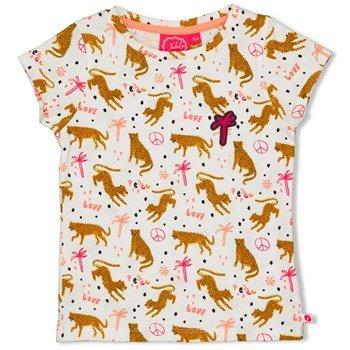 JUBEL T- shirt Whoopsie Daisy Gr. 92- 140
