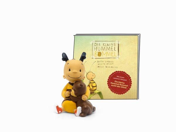 TONIES Die kleine Hummel Bommel, mit Liedern