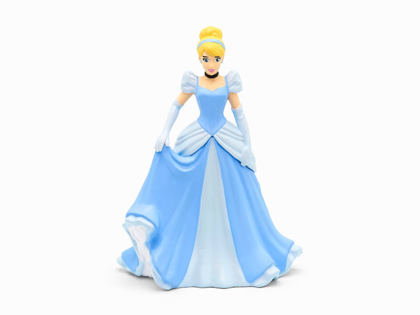TONIES Disney Cinderella