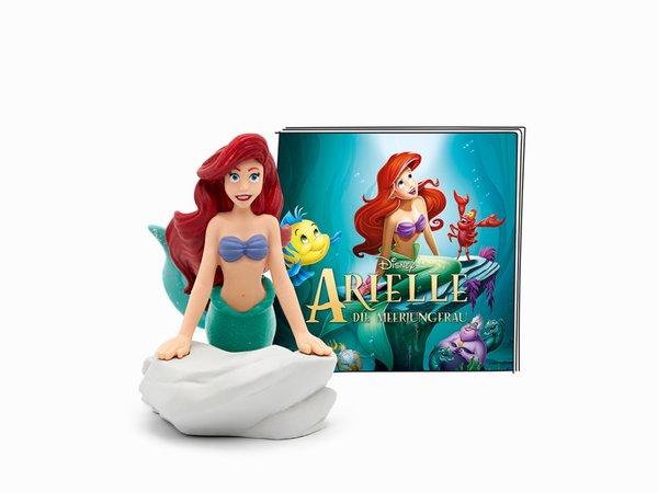 TONIES ARIELLE die Meerjungfrau, Disney