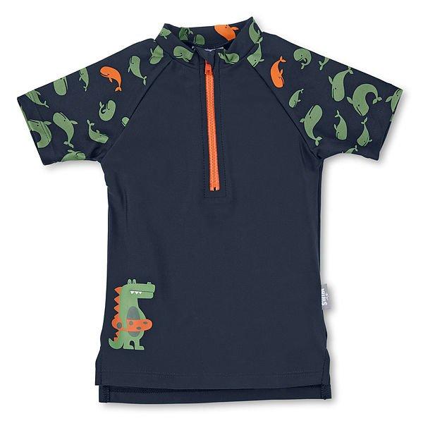 STERNTALER Halbarm UV-Schutz Shirt