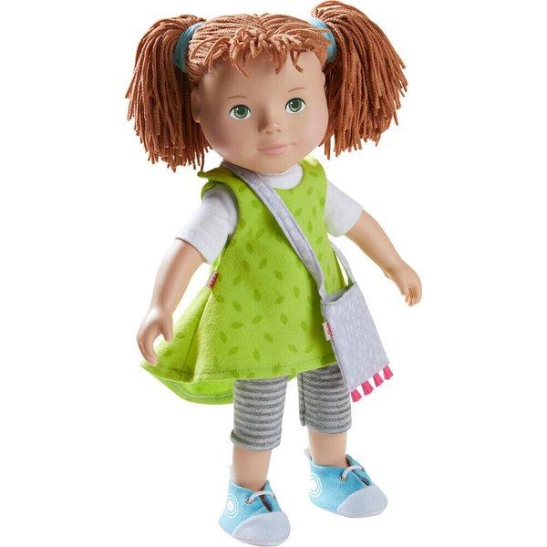 HABA Puppe Milou, ab 3 Jahren