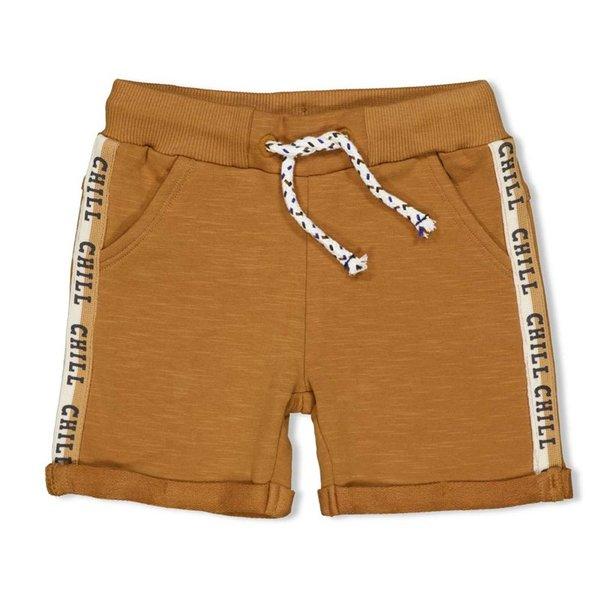 FEETJE shorts