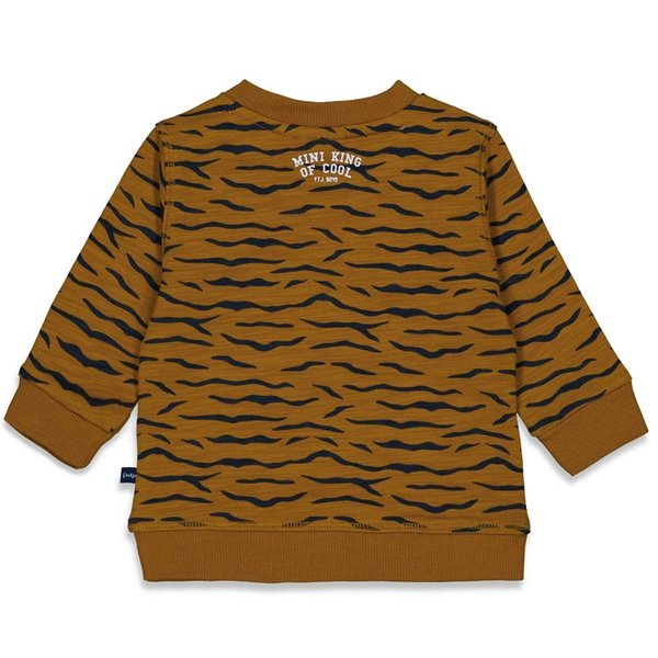 FEETJE Winter 2021, KING OF COOL Shirt
