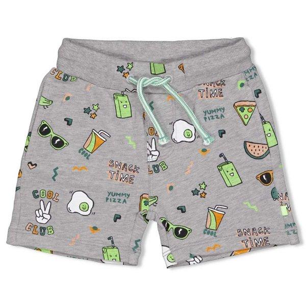 FEETJE Shorts, Snacktime, Gr.68 bis Gr. 86