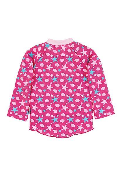 STERNTALER Langarm UV-Schutz Shirt