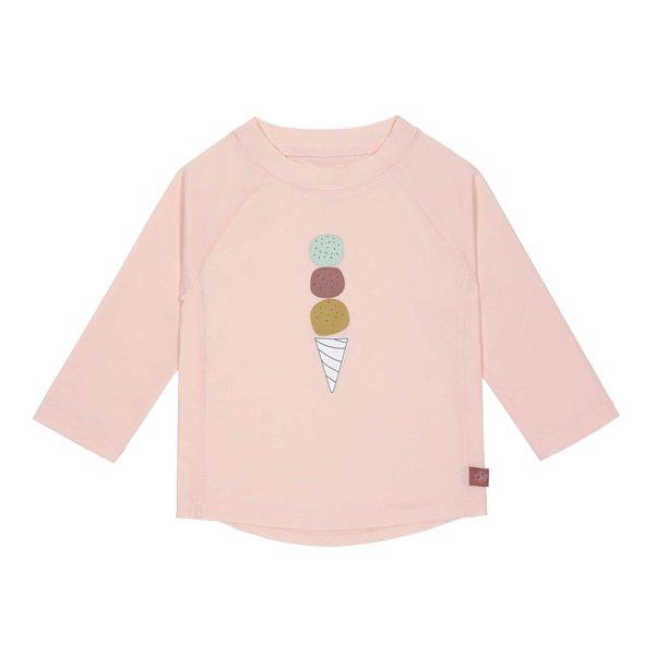 LÄSSIG UV Shirt Langarm