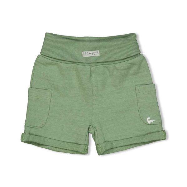 FEETJE Shorts Dinomite