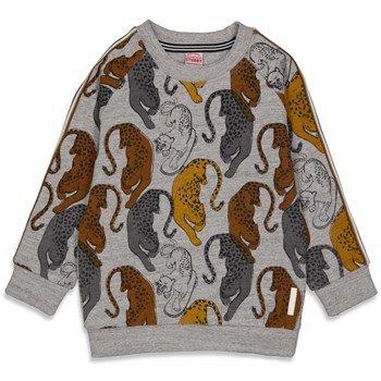 STURDY Sweater ON A ROLL Gr. 92 bis Gr. 140