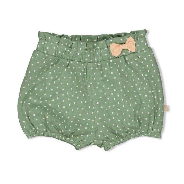 FEETJE Shorts, HEARTS