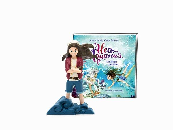 TONIES, Alea Aquarius, Die Magie der Nixen, ab 5 Jahren